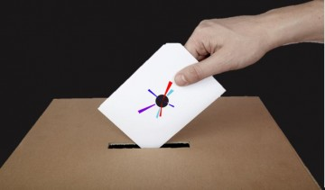 Elections Picture
